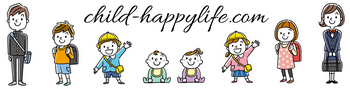 child-happylife.com